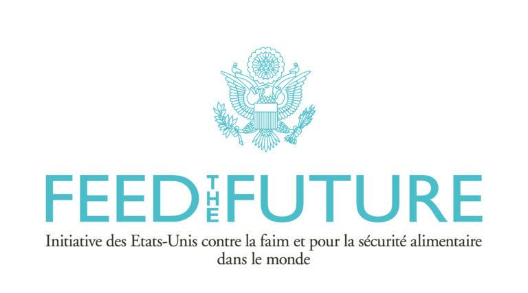 FTF_Logo_French_Vert_Blue_CMYK