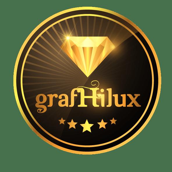LOGO GRAFHILUX)-01